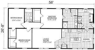 double wide u2013 j a alvarez u0026 sons modular homes