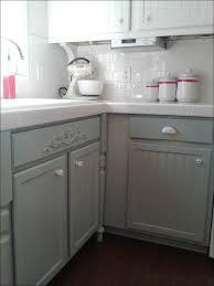 100 redoing kitchen cabinets kitchen kitchen remodel