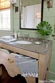 bathrooms design design ideas for small bathrooms clever baths