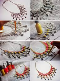 prom accessories uk diy prom accessories ideas you should uk fashion news