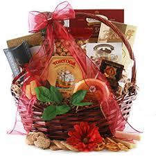 wedding gift baskets congratulations gift baskets unique congratulation baskets diygb