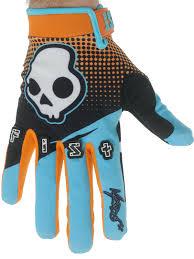 skullcandy motocross gear fist handwear gloves freestylextreme australia