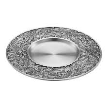 15 best ornamental plates images on pewter products