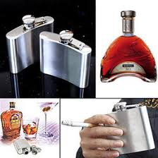 liquor gift sets liquor gift sets online liquor gift box sets for sale