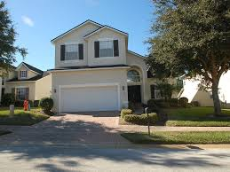 two story bedroom free pool heat special gorgeous two story 5 bedroom home with