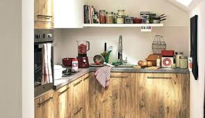 telecharger alinea 3d cuisine alinea cuisines thecolloquialalternative com
