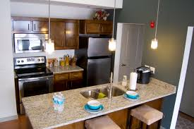1 Bedroom Apartments In Richmond Va Shockoe Valley View Apartments Church Hill People U0027s News