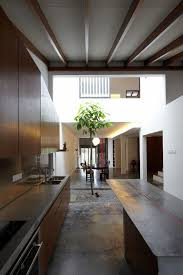 homes with interior courtyards 10 stunning structures with gorgeous inner courtyards