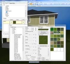 grass texture softplan 2014 softplan users forum