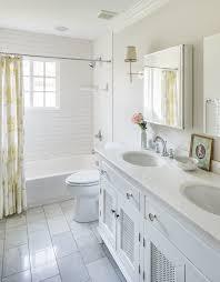 Kohler Bathroom Cabinet kohler medicine cabinets in bathroom traditional with cabinet knob