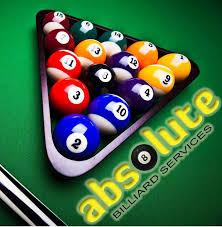 pool table movers atlanta absolute billiard servicesatlanta pool table movers pool table