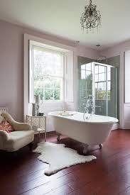 sheepskin bath mat sheepskin rug bathroom contemporary with bath mat bath tub home