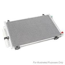 nissan micra loss of power fits nissan micra k12 1 0 16v genuine nissens engine cooling