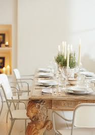 Home Table Decor by Essential Items For The Home Decor And Furniture