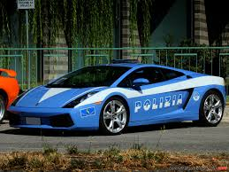 lamborghini reventon crash lamborghini gallardo polizia crashed polizia hr image at