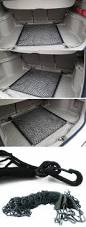 nissan altima 2015 cargo net fit for nissan tiida latio dualis almera qashqai rear cargo net