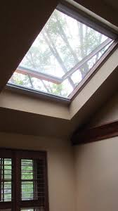 decorations swing temp glass fixed velux skylights for modern