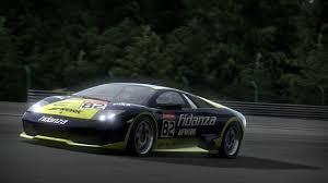 Lamborghini Murcielago Custom - lamborghini murciélago lp 640 need for speed wiki fandom