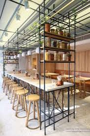 dabbous london 2012 f u0026b pinterest restaurants interiors