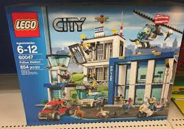 target black friday hours maple grove mn rise and shine july 31 target toy markdowns legos 50 off