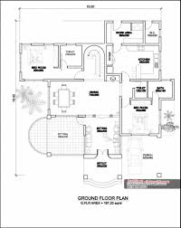 Home Design In Kerala Style Exellent New House Designs In Kerala Architecture Plans To Inspiration