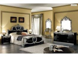 modern furniture store and contemporary furniture outlet ny