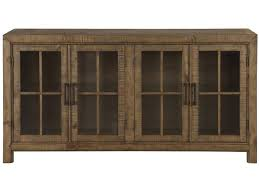 dining room curio cabinets magnussen home dining room buffet curio cabinet hansens