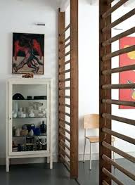 wooden room divider ative s s indian wooden room dividers uk