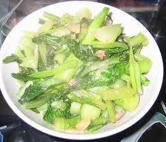 feu vif cuisine choysam fris recettes de cuisine chinoise sur zouba org