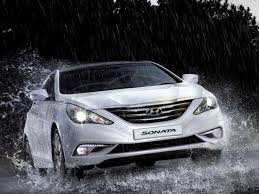 hyundai sonata yf 2014 hyundai sonata 2014 sport 2 0 in melaka automatic sedan others for