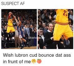 Dat Azz Meme - 25 best memes about bounce dat ass bounce dat ass memes
