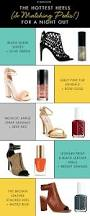 854 best fashion u0026 style images on pinterest beauty tips casual