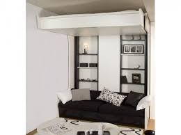 lit escamotable canapé occasion tarif lit escamotable meuble en verre el bodegon
