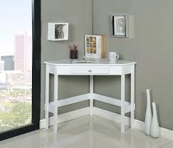 modern white computer desk office design white corner office desks for home white corner