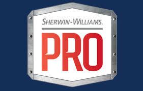 pro industrial dtm acrylic sherwin williams