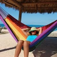 top quality hammocks u0026 porch swings chairs stands u0026 furniture