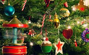 top tree decorating and present ideas pictures beautiful