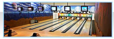bowling plattsburgh ny bowl lanes