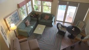 key west 2 bedroom suites bedroom key west 2 bedroom suites interior design for home