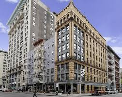 250 mercer st in greenwich village sales rentals floorplans