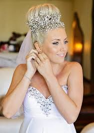 bridal headpiece minerva and tierra bridal headpieces
