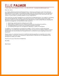 100 letter to customer service business appreciation letter