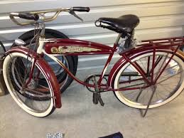 1937 autocycle motorbike paint colors the classic and antique