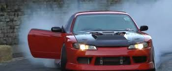 nissan gtr engine for sale nissan gt r engine swap makes for one awesome silvia s15 drift car