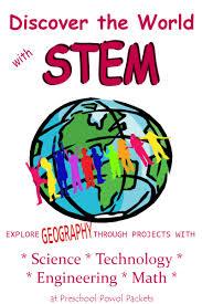 ancient greek architecture stem challenge u0026 activities preschool