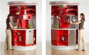 design for small kitchen spaces the best small kitchen designs for cooking large and living small