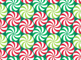 christmas gift wrapping paper christmas wrapping paper wearelegaci
