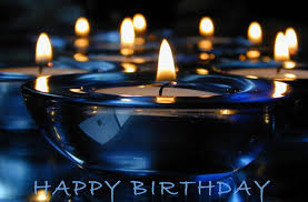 happy birthday candles happy birthday candles graphic pictures images photos quotes