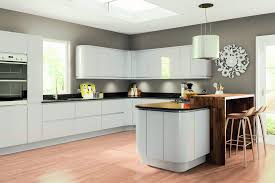kitchen furniture uk replacement kitchen doors kitchen refurbishments the update