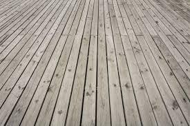 wooden floor photo free
